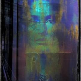 Freddy Kirsheh - Saving memories 2