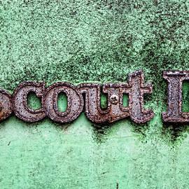 Scout II