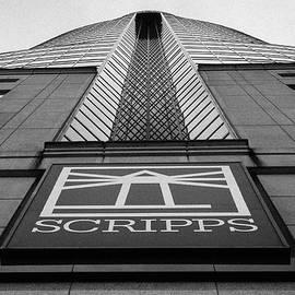 Scott Meyer - Scripps Center