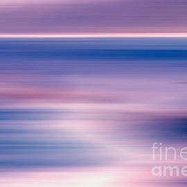Seaside Impressions 2 by Linsey Williams