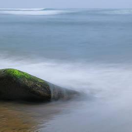 Seastone - Joseph Smith