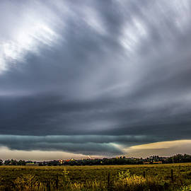 September Nebraska Thunder 011 by NebraskaSC