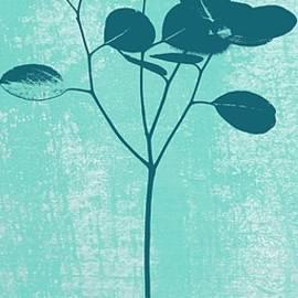 Serenity by Linda Woods