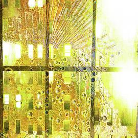 Tony Rubino - Shine A Light