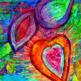 Cassandra Donnelly - Shining Heart