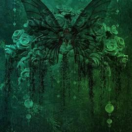 Ali Oppy - Silence of the night 2