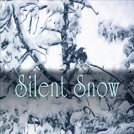 Silent Snow by Becky Titus