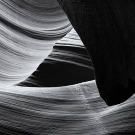 Nicholas Blackwell - Silver Textures