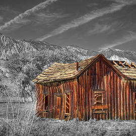 Simpler Times 2 by Donna Kennedy