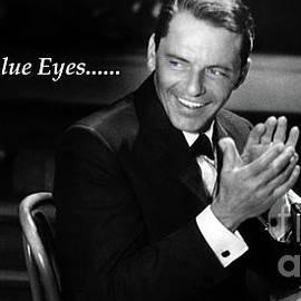 Doc Braham - Sinatra - Ol