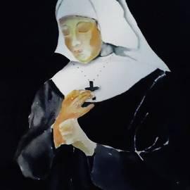 Sister Julian