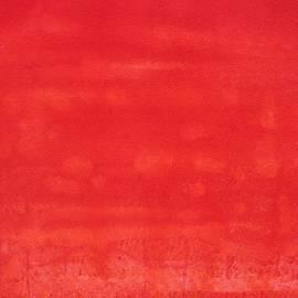 Sol Luckman - Sky High original painting
