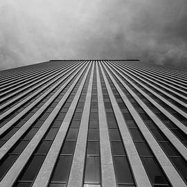 Scott Meyer - Skyscraper