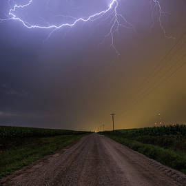 Smiley  - Aaron J Groen