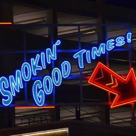 Vegas Baby by Tru Waters