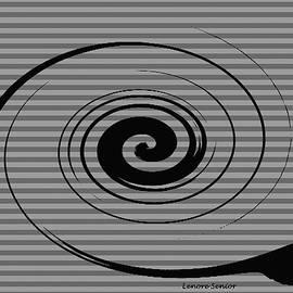 Lenore Senior - Snail