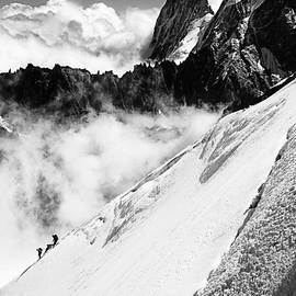 Jack Torcello - Snowdown