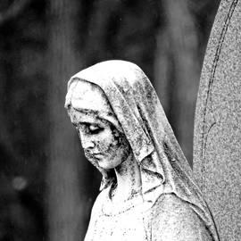 Brenda Conrad - So Many Tears