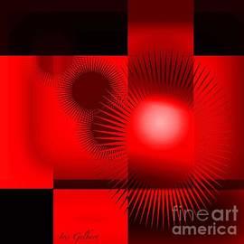 Iris Gelbart - Solar 4