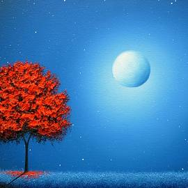 Rachel Bingaman - Some Night Soon