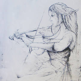 Jovica Kostic - Sonata