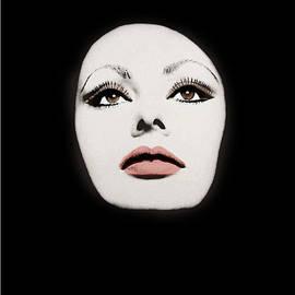 Doc Braham - Sophia Loren