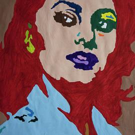 Stormm Bradshaw - Sophia