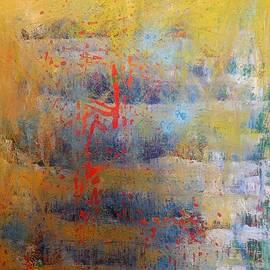 Karen Lillard - Sorrow The Sun