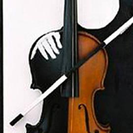 Steve Karol - Soul Of Music