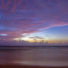 Steve Lipson - South Beach 6434