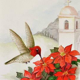 Southwest Christmas