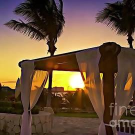 Tatiana Travelways - Spa and beach resort in Cancun