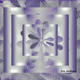 Iris Gelbart - Special