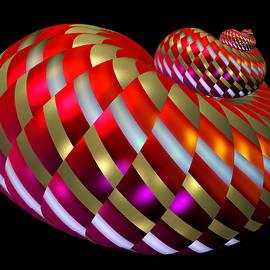 Manny Lorenzo - Spin-Orbit Interaction