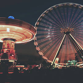 pixabay - spinning delights