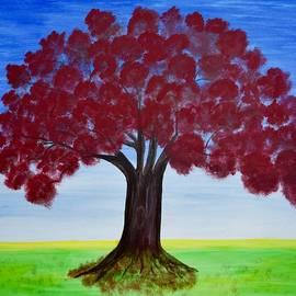 Surbhi Grover - Splash Of Colors 2