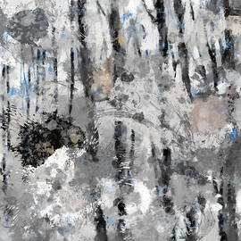 Ronald Bolokofsky - Splish Splash I