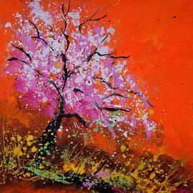 Pol Ledent - spring 333