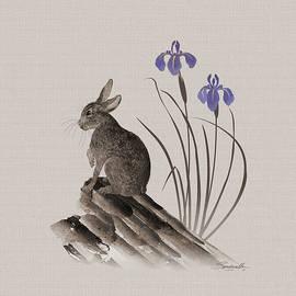 Spadecaller - Spring Hare