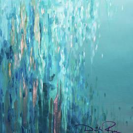 Dinah Rau - Spring Rain