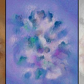 John Krakora - Springtime Triology