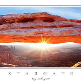 Craig Bill - Stargate