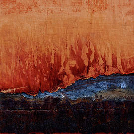 State of Disrepair - Carol Leigh