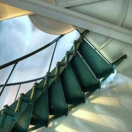 Randy Pollard - Steps to Heaven