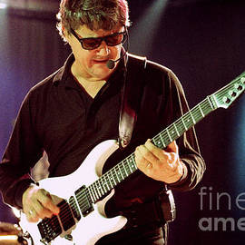 Gary Gingrich Galleries - Steve Miller Band-Steve-0781