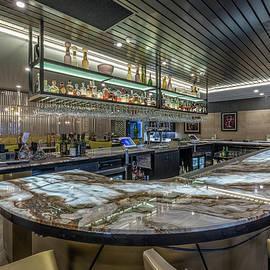 Stones Restaurant - Everet Regal