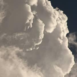 Chris Berry - Storm Brewing