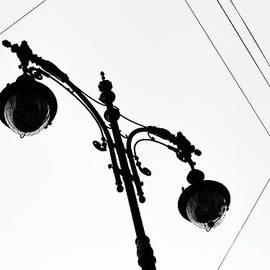 St.Petersburg  #8155 by Andrey Godyaykin
