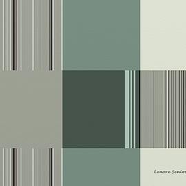 Lenore Senior - Subdued