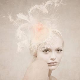 Subtle Elegance by Jurgen Lorenzen